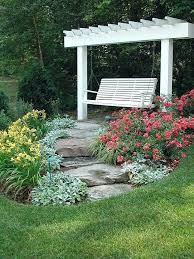ideal image garden city. Front Yard Landscaping Design Tool Ideal Ideas Garden City Ny Map Image 2
