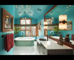 bathroom lighting chandelier. stupendous bathroom lighting idea with mini chandelier also wall sconces beside mirror
