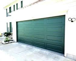 x 7 garage door replacement panels raised panel screen 16x7 insulated wayne dalton gar