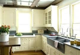 farm style kitchen farmhouse style kitchen farmhouse kitchen cabinets farmhouse kitchen cabinets farm style kitchen designs farm style kitchen