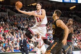 doug mcdermott bulls. Fine Bulls Chicago Bulls Recall Doug McDermott From DLeague On Mcdermott