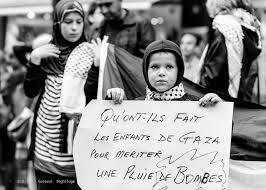 """Résultat de recherche d'images pour """"enfants de Gaza photos"""""""