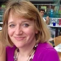 Henrietta McDermott - SENCO - STANCHESTER COMMUNITY SCHOOL ACADEMY ...