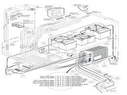 club car wiring diagram 48 volt wiring diagram volt how to wire 12 Volt Alternator Wiring Diagram club car wiring diagram 48 volt wiring diagram club car wiring diagram volt club car wiring