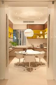 houzz interior design ideas office designs. Miami Modern Home By DKOR Interiors (13) Houzz Interior Design Ideas Office Designs G