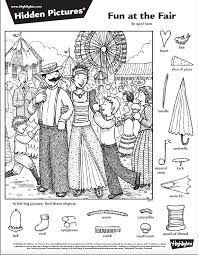 This puzzle involves mature themes that are inappropriate for younger audiences. 2017 06 Find 16 Detaljer Hidden Pictures Printables Hidden Pictures Hidden Picture Puzzles