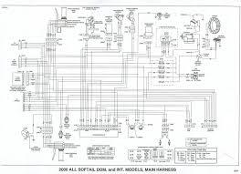 fxstb wiring diagram simple wiring diagram fxstb wiring diagram wiring diagram libraries 3 way switch wiring diagram fxstb wiring diagram