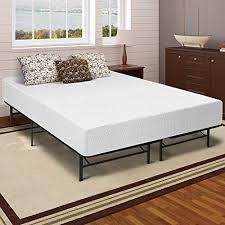 memory foam mattress bed frame. Wonderful Frame Best Price Mattress 12u0026quot Memory Foam And Bed Frame Set  On