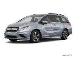 2018 honda minivan. fine minivan 2018 honda odyssey  throughout honda minivan