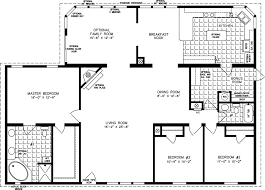 1800 square foot house plans. Imposing Decoration House Plans 1800 Sq Ft Square Feet Home Homes Zone Foot