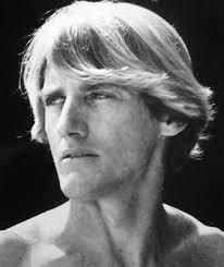 Robbie L. McDermott – Movies, Bio and Lists on MUBI