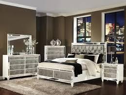 Bedroom: Excellent Bedroom Furniture Sets King With Royal Pattern ...