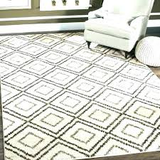 target area rugs 7 x 9 rug home depot inside blue furniture row bedroom sets target area rugs