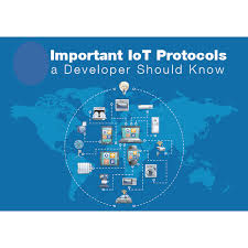 iot protocols 9 important iot protocols a developer should know hiotron