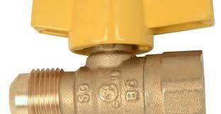 home depot gas fireplace key brasscraft 1 2 in od flare x 1 2 in fip