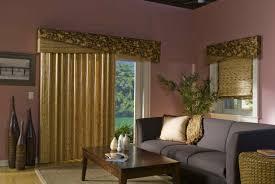 Patio door valance ideas gallery doors design ideas wood valance for sliding  glass doors sliding doors