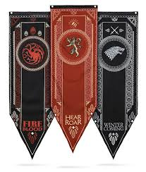 Small Picture 342 best ThinkGeek Game of Thrones images on Pinterest Geek