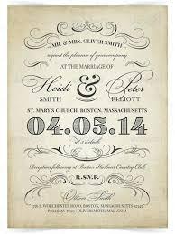 Formal Invite Invitation Formats Meeting Invite Sample 339144585977 Formal