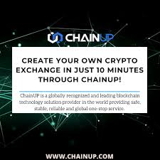 Short is used to open a deal and lower the rate, either manually or using a bot. Create Your Own Crypto Exchange In Just 10 Minutes Through Chainup 10 Minute Exchange Social Media Pages