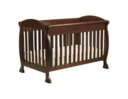 full size of tableeddie bauer portable crib playpen with bassinet target  amazing eddie bauer