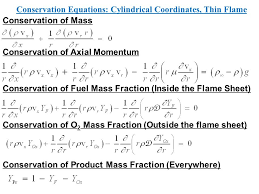 continuity equation in cylindrical coordinates pdf jennarocca