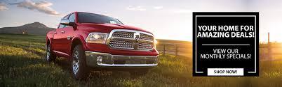 Edwards Chrysler Dodge Jeep Ram FIAT | Auto Dealer & Service ...