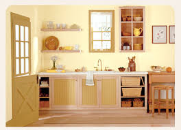 yellow country kitchens. Google Image Result For Http://www.tchochkes.com/wordpress/wp-content/uploads/2008/03/yeoolw-country -kitchen.jpg | Decor Ideas Pinterest Kitchens, Yellow Country Kitchens
