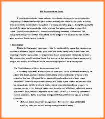 argument essay example essay checklist argument essay example argument essay example 8 argumentative essay examples premium templates argumentative essay examples l 16cd4fcef5d894ea jpg