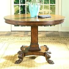 round entry table furniture foyer table round round entry way table lovely furniture contemporary round entryway
