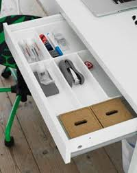 ikea office organizers. Too Much Clutter On Your Desk? Get Space Saving IKEA Desk Organizers And  You Can Ikea Office T