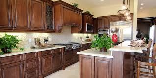 excel cabinets inc custom cabinet doors custom cabinet doors since 1958