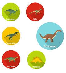 Dinosaur Potty Training Reward Chart Reward Chart With Stickers Dino Select Potty Target