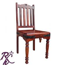 wooden chair. Fine Wooden Traditional Wooden Chair In Wooden Chair