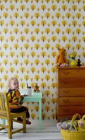 Kids Wallpapers For Bedroom 17 Best Images About Nursery On Pinterest Vintage Safari