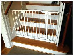 Baby Gates For Stairs With Uneven Banisters Best Of The Ultimate ...