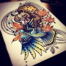 эскиз татуировки для девушек 33545 тату салон дом элит тату