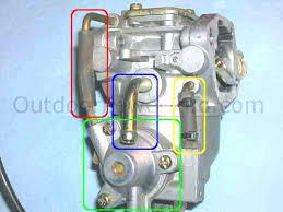 22 hp kohler engine parts diagram taggo larger