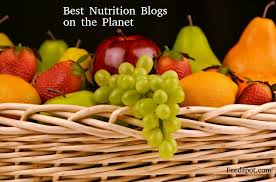 the best nutrition s from thousands of top nutrition s in our index using search and social metrics data will be refreshed once a week