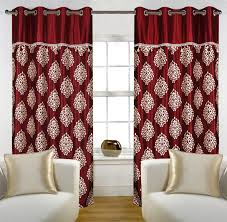 curtains sample awesome decoration with ring top curtains gallery awesome ready made curtains awesome
