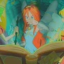 While gaining new powers along the way. Concepts Winx Club Winx Club Wiki Fandom