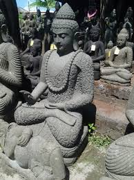 buddha garden statue. Bali Garden Statue. Buddha Statues Statue