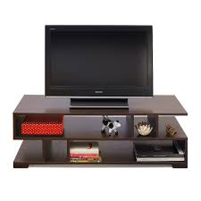Living Room Tv Unit Furniture Tv And Entertainment Units Buy Tv And Entertainment Units Online
