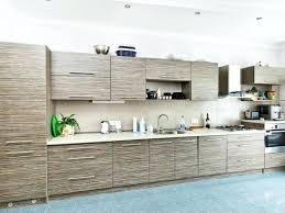 modern kitchen cabinets handles pics modern kitchen