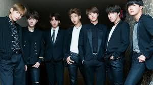 Ask K Pop Gaon Chart Unveils 2018s Biggest Hits On Album