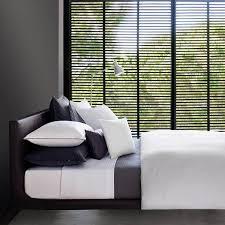 hugo boss spirit bed sets