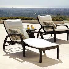 convertible outdoor furniture wicker patio sofa 5 piece rattan
