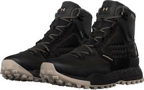 under armour fat tire boots. under armour men\u0027s ua newell ridge mid reactor boot fat tire boots