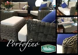 portofino outdoor furniture 7 piece round table setting portofino outdoor furniture dimensions
