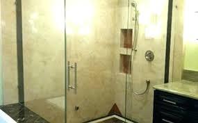 bathtub sliding glass doors tub with sliding glass doors bathtub sliding door replacement best sliding glass