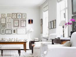bathroom wall decorating ideas. 59 Most Fab Bathroom Art Decor Grey And White Wall Ideas Modern Decorating I